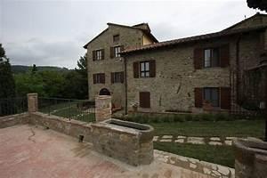 Lacole Casa Italiana Srl