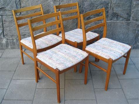 bord stolar wanjas vardagsrum stockholm