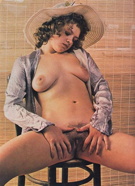 vintage erotica forum lingerie scans with vintage nude beach crowded