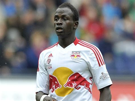 Fc red bull salzburg | the official website of fc red bull ...