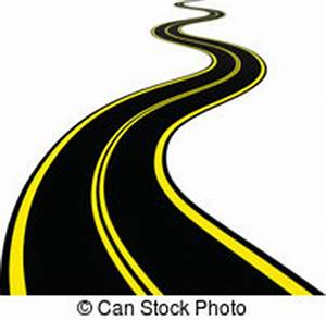 1000+ Long winding road Illustrations and Clip Art.