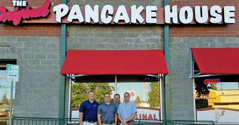 New Restaurants To Serve Up Breakfast All Day In Kennewick