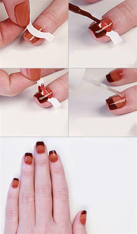 Топ лучших золотистых лаков для ногтей – на праздники и на все времена . Бриллианты хороши но золото – мой истинный лучший друг