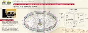 Statik Berechnen Lassen : statik betonbeh lter wolf system ~ Themetempest.com Abrechnung