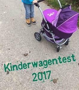 Ultraschallreiniger Stiftung Warentest 2017 : testberichte kinderwagen 2017 stiftung warentest kotest ~ Jslefanu.com Haus und Dekorationen