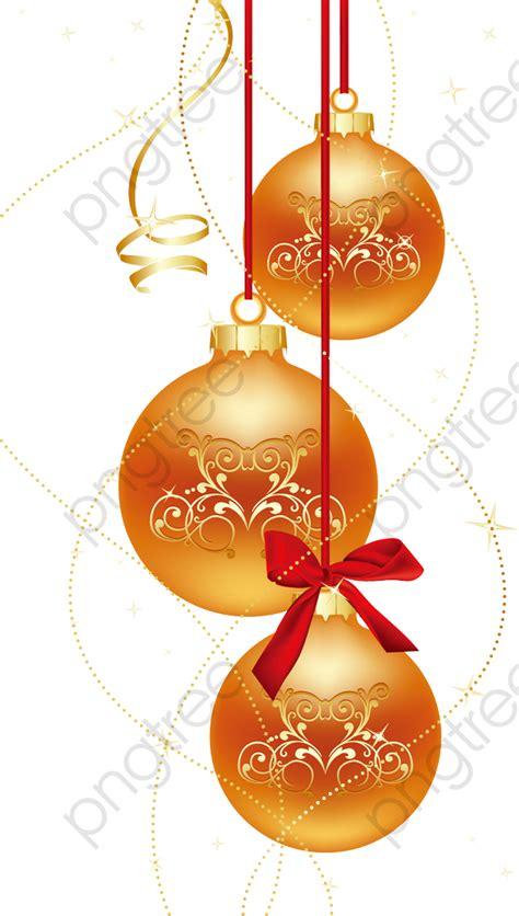 dekorasi natal ornamen natal png tasya kuhl