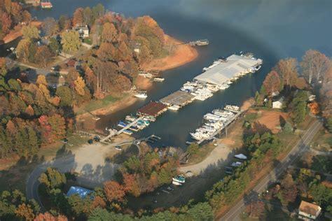 Lake Norman Boat Trailer Rental by Lake Norman Marinas And Boat Slip Lease All Seasons Marina
