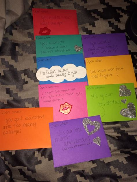 we sign our cards and letters bff my open when letters swolemates tips open 50002