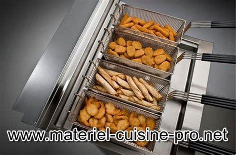 errachidia fournisseur de mat 233 riel de cuisine pour professionnels mat 233 riel cuisine pro maroc