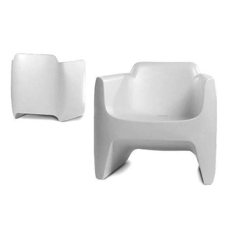 Translate Comfortable by The Comfort Of Translation Armchair Encourages With The