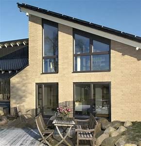 Baupläne Für Häuser : hochwertige fenster f r den neubau im trend haus ~ Yasmunasinghe.com Haus und Dekorationen