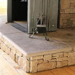 Parement Salle De Bain : types de parement parement granit parement ardoise ~ Melissatoandfro.com Idées de Décoration