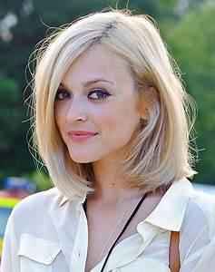 40 Medium Length Haircuts For Thick Hair
