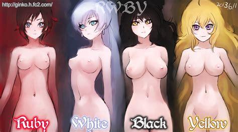 rwby porn hentai rwby hentai pics