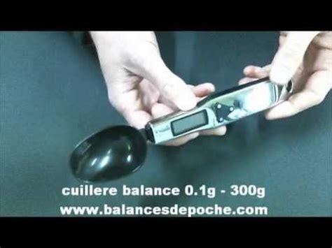 balance cuisine 0 1g balance cuillère de pesage précision 0 1g jusque 300g