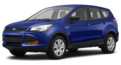 Ford Escape 2013 Reviews by Ford Escape 2013 Reviews 2018 2019 New Car Reviews By