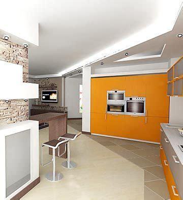 ACA.LV - Gaumīgā virtuve