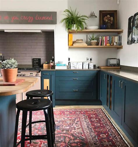 mod鑞e cuisine ancienne modle cuisine ancienne awesome cuisine a l ancienne cuisine a modele cuisine ancienne bois with modle cuisine ancienne conforama plan de travail