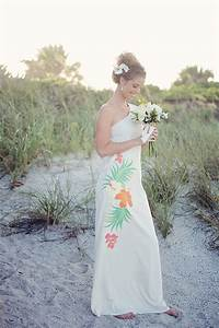 5 steps to getting that perfect bali beach wedding dress for Tropical wedding dresses