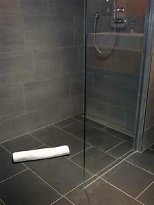 Ebenerdige Dusche Kosten : bild die ebenerdige dusche zu atlantic hotel kiel in kiel ~ Orissabook.com Haus und Dekorationen