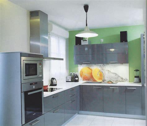 comment decorer ma cuisine comment colorer et décorer ma cuisine salon sam esprit