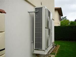 pompe a chaleur maison pompe a chaleur pour la maison With pompe a chaleur pour maison