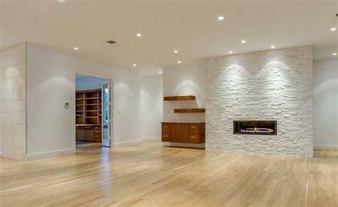 contemporary kitchen backsplashes white quartz stacked veneer for feature walls