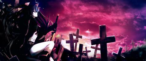 Anime Wallpaper X - 2560 x 1080 anime wallpaper 83 images
