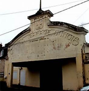 Garage Renault Trappes : sur ma route n10 rn10 nationale 10 paris versailles chartres tours ~ Gottalentnigeria.com Avis de Voitures
