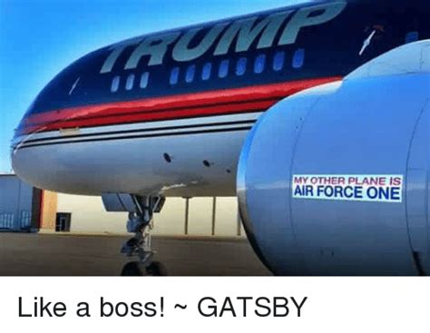 Air Force One Meme - 25 best memes about air force one air force one memes