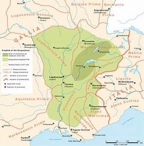 Dacia Orleans : faction research thread the huns page 3 ~ Gottalentnigeria.com Avis de Voitures