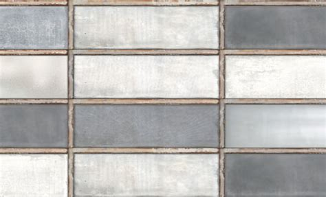 bullnose tile canada mosaic tile black and silver