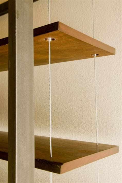 contemporary functional wooden furniture design