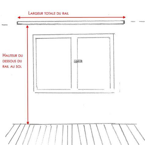 Hauteur Des Rideaux Par Rapport Au Sol Peinture Mur Chambre A Coucher Nawmy