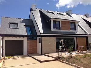 good faire extension maison pas chere maison s extension With faire extension maison pas chere