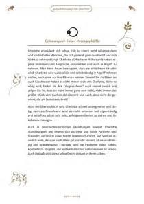 Aszendent Berechnen Kostenlos Online : babyhoroskop kinderhoroskop online kostenlos erstellen ~ Themetempest.com Abrechnung
