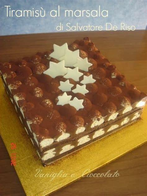 1000 images about sal de riso quot dolci speciali quot pinterest strudel la dolce vita and