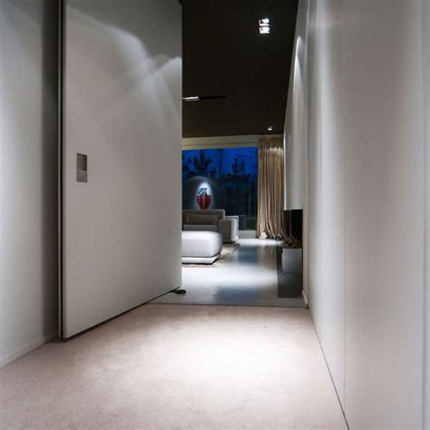 HD wallpapers salon interieur lille