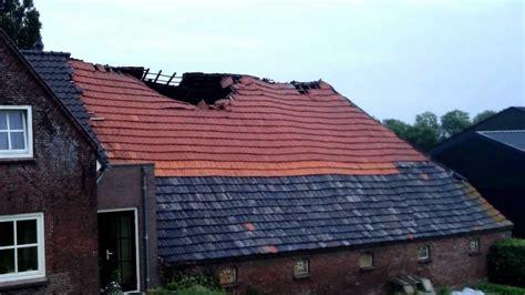 de kosten van het dak en wat je vooral niet moet doen