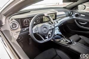 Nouvelle Mercedes Classe E : essai du nouveau break de chasse toil mercedes benz classe e break les essais du club ~ Farleysfitness.com Idées de Décoration