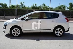 Garage Peugeot Chambery : voiture occasion peugeot 3008 voiture occasion peugeot 3008 labellis e vendre ref 1050 peugeot ~ Gottalentnigeria.com Avis de Voitures