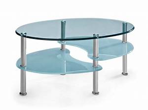 modern glass cheap coffee table coffee tablesid7232488 With cheap industrial coffee table