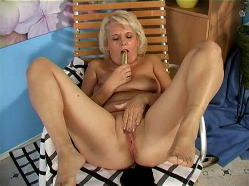 #Hot #Bold #Girl #Fucked #In #A #Double #Penetration #Scene