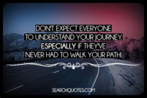 uplifting quotes quotesgram