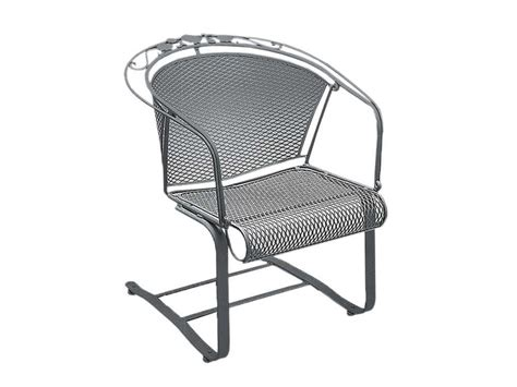 woodard briarwood barrel chair replacement cushions