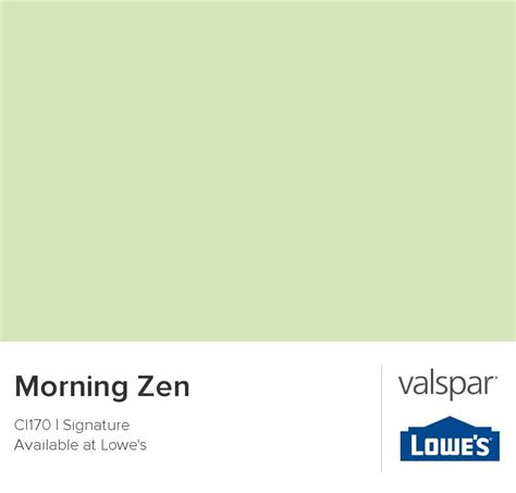 Morning Zen Paint Color  Google Search  For The Home