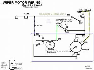 Sprague Wiper Motor Wiring Diagram - 2004 Nissan Titan Radio Wiring Diagram  for Wiring Diagram Schematics | Sprague Wiper Motor Wiring Diagram |  | Wiring Diagram Schematics
