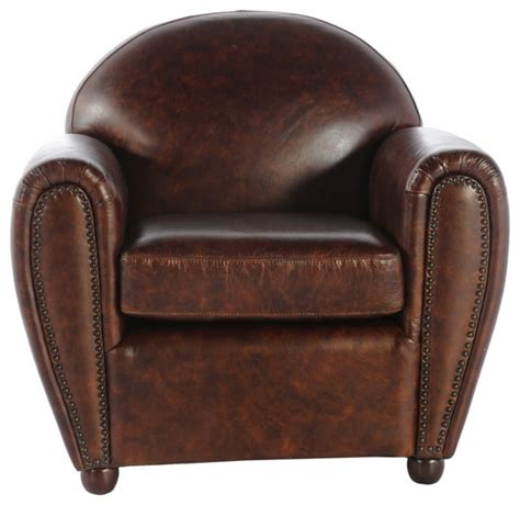 lazzaro lincoln cigar chair vintage snap traditional