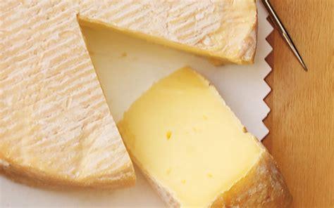 pate molle a croute lavee fromages 224 p 226 te molle et cro 251 te lav 233 e ricardo