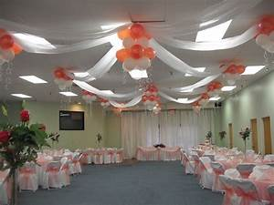 Beautiful Cheap Ceiling Decoration Ideas Selection dream